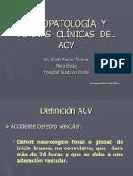 32680163 Fisiopatologia Del Acv