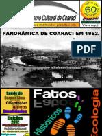 19 Caderno Cultural de Coaraci