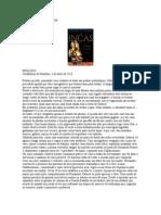 9816 - Os Incas - Vol. 2 - o Ouro de Cuzco - Antonie b. Daniel