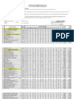 APP - Consolidated 2012 (Version 1)