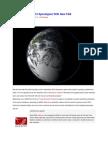 NASA Debunks 2012 Apocalypse With New FAQ