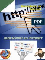 El Mundo Del Internet22222