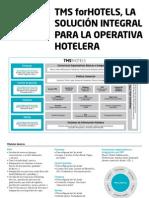 Tms Ficha Forhotels