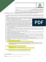 F07-2510-003 Compromiso Del Aprendiz
