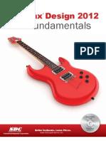 Autodesk 3ds Max Design 2012 Fundementals