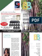 Baby Boomer Magazine_Layout (4)030812