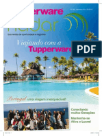 Radar 08/2012 - TupperwareShow