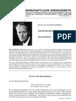 Jenseitserlebnisse_Verstorbener_Werner Schiebeler