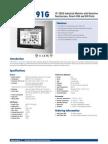 FPM-3191G_DS20110812110554