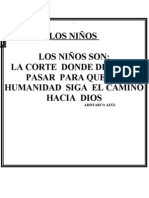 LOS NIÑOS.doc