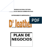 D_leather