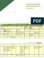 cuadro C planificación estrategica_VBN_1