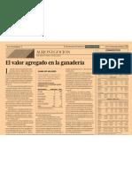 14-10-2010 El Valor Agregado en La Ganaderia (1)