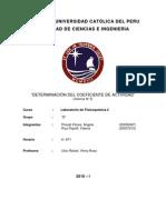 informe5_FQ
