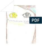 Victor's 2nd Grade Doc14