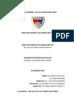 Protocolo Bioseguridad y Control Riesgo Biologico 3° edad 2008 (con correcciones)