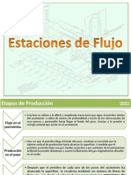 Tecnologia de Petroleo 2012
