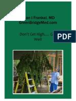 Final-Dont-Get-High……pdf
