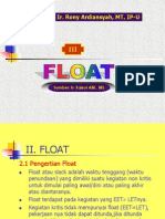 Bab 2.Float