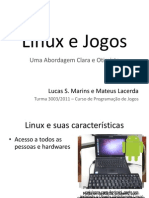linuxejogos-4-120523002757-phpapp02