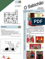 jornal3_2008