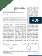 Poxvirus Dna Polymerase