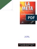 3944340-la-meta-eliyahu-goldratt1-110805103100-phpapp01