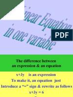 linearequationviviitccompleted