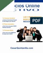 3_herramientas_para_tener_éxito_en_los_negocios_por_internet