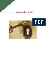 KeytoControllingReality v.0.93