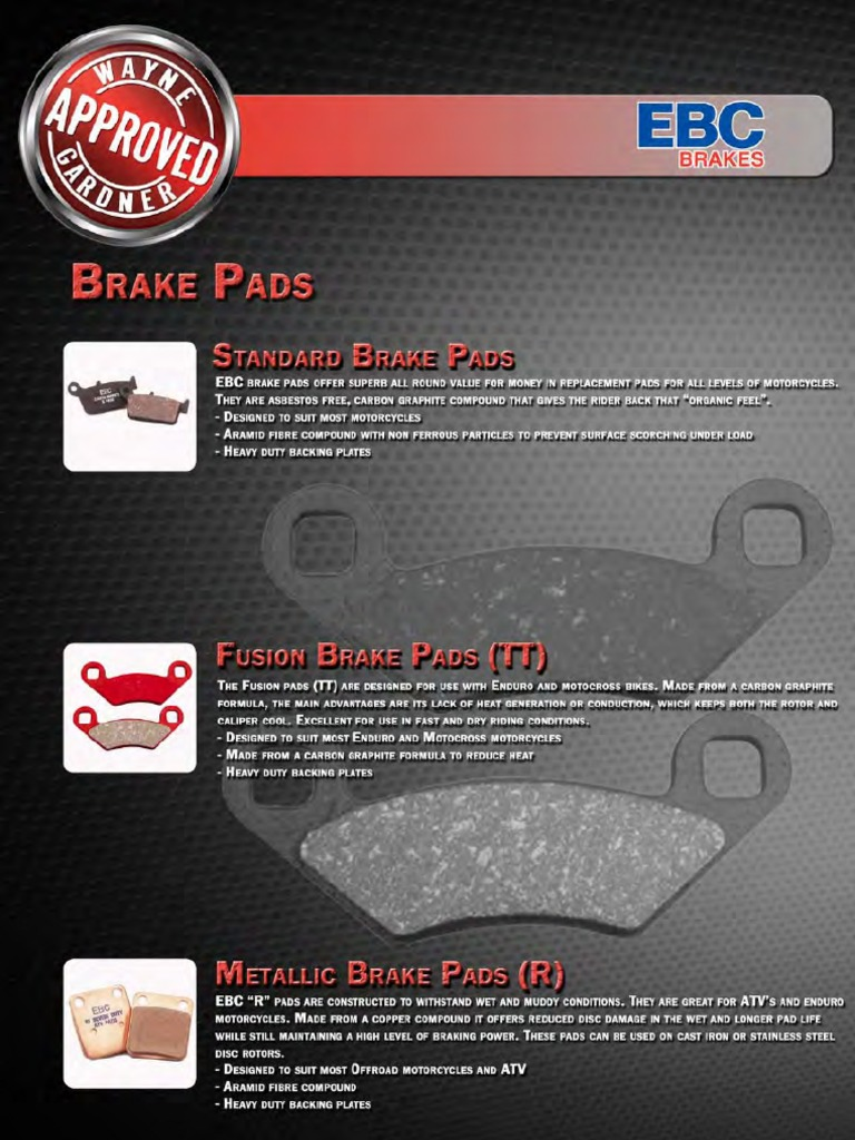 EBC Brakes DRC73 Dirt Racer Clutch