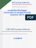 COP3402_Lecture11
