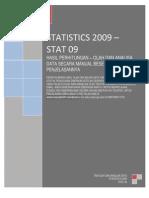 contoh-analisa-data-manual-bab4-dan-lampirannya.pdf