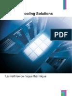 0808 Cooling Solutions Fra Lr