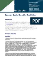 retailsalessqraugust2009_tcm77-184713