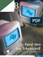 AABC TAB Journal 2001 Summer