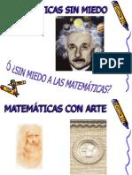 Matemáticas_Sin_Miedo