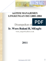 iso 14001-2004.1