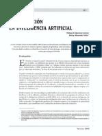 Articulo6-10