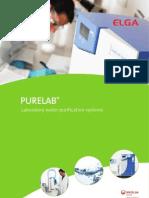 Purelab Market Range Brochure Litr38767 04[1]