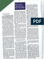 Bulletin of the Khmer Non-Communist Resistance 1990 Part II