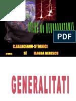 01 GENERALITATI