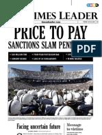 Times Leader 07-24-2012