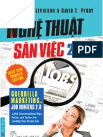 Nghe Thuat San Viec 2.0