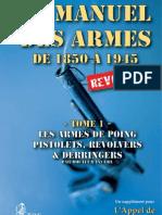 Manuel Des Armes 01