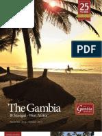 Gambia & Senegal OtherHolidayTypes Low