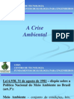 Capitulo1.CriseAmbiental