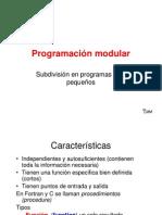 Estructuras_4