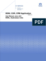 UserManual CRM Full