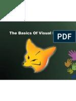 Basics of Visual FoxPro Programming